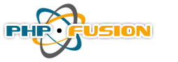 PHP-Fusion Site